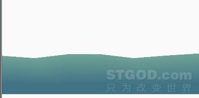 拆轮子-唯美细腻的夕阳海浪动画(Android)