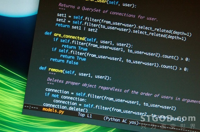 如何读懂并写出装逼的函数式代码