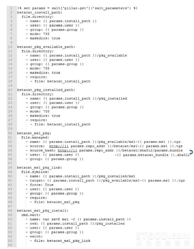 从 0 开始搭建一个微服务的持续交付系统