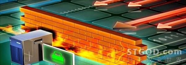 携程网络防火墙自动化运维之道