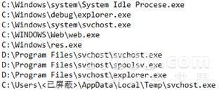 中国大陆地区PC互联网安全报告