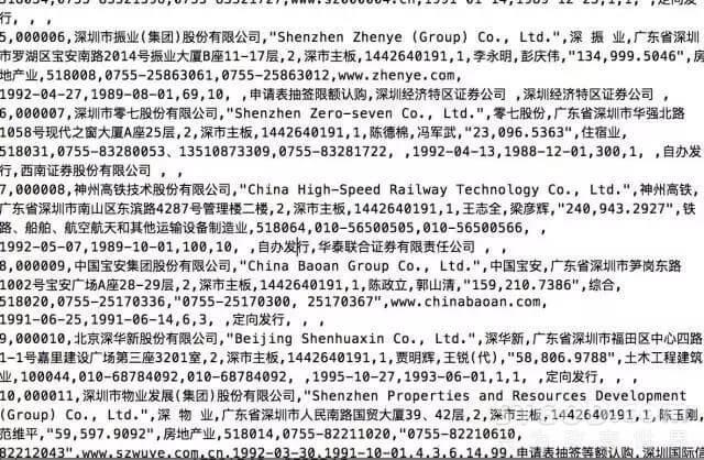 数据黑客:大数据时代的孤独海盗