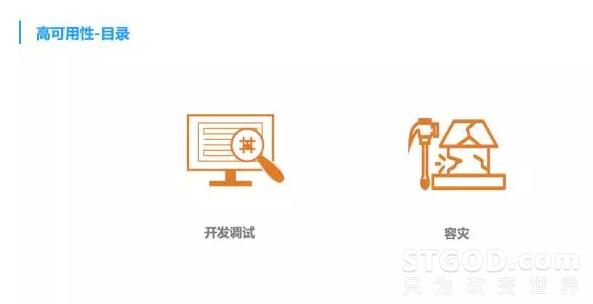 面向亿万级用户的QQ一般做什么?——兴趣部落的 Web 同构直出分享