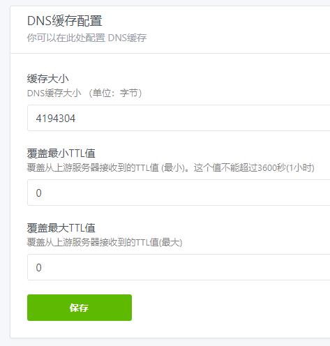 使用 AdGuard Home 自建 DNS 防污染、去广告 #2 - 优化增强设置详解教程
